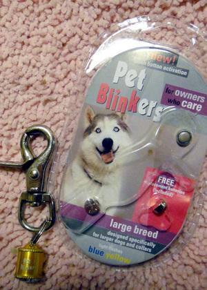 Pet_blinker_2