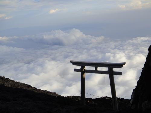 Fuji31
