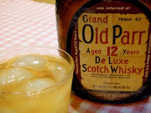 Old_parr